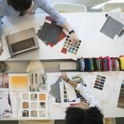 طراحی داخلی یا دکوراتور داخلی